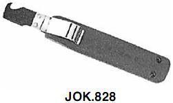 JOK 828