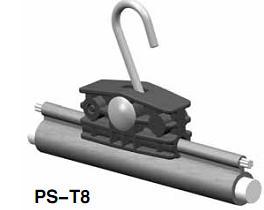 PS-T8