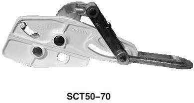 SCT 50.70