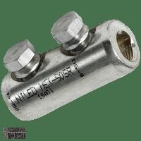 Болтовой соединительный зажим (MET-300SR)